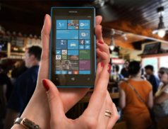 Nokia has defended business scale in difficult market time – 2017 result