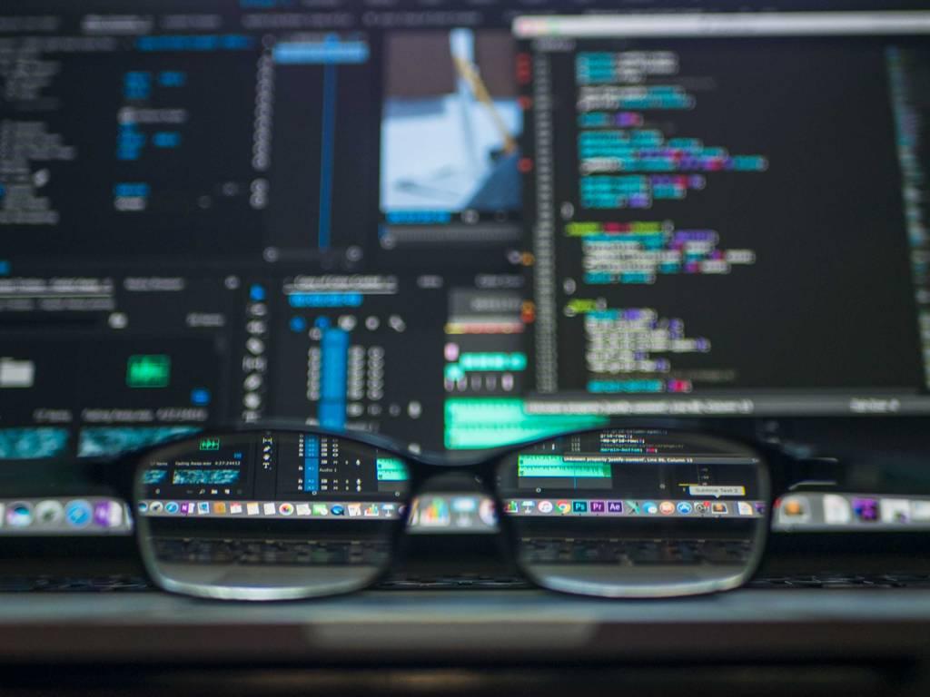 Deutsche Telekom and ZEISS cooperate for Smart Glasses development
