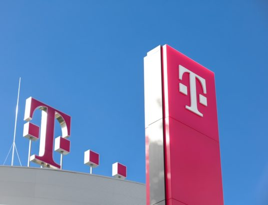 Deutsche Telekom has launched IoT end-to-end bundles for its customers
